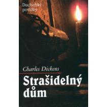 Charles Dickens: Strašidelný dům