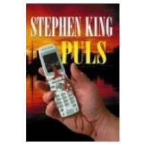 Stephen King: Puls