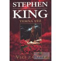 Stephen King: Vlci z Cally