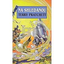 Terry Pratchett: Na shledanou