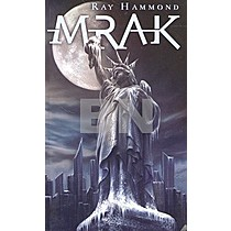 Ray Hammond: Mrak
