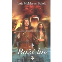 Lois McMaster Bujold: Boží lov