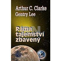 Artur C. Clarke; Gentry Lee: Ráma tajemství zbavený