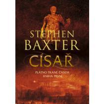 Stephen Baxter: Císař