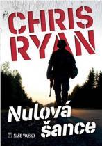 Chris Ryan: Nulová šance