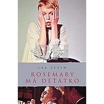 Ira Lewin: Rosemary má děťátko