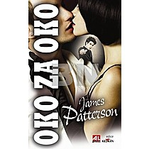 James Patterson: Oko za oko