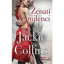Ženatí milenci: Collins, Jackie