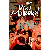 Peter Kerr: Viva Mallorca!