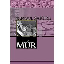Jean-Paul Sartre: Múr