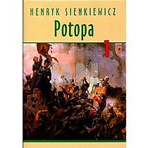 Henryk Sienkiewicz: Potopa I.