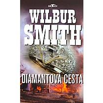 Wilbur Smith: Diamantová cesta