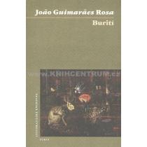 Joao Rosa Guimaraes: Burití