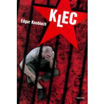 Edgar Knobloch: Klec TRITON