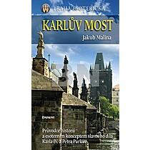 Jakub Malina: Karlův most