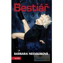 Barbara Nesvadbová: Bestiář