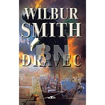 Wilbur Smith: Dravec