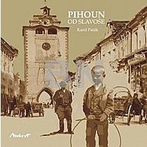 Karel Paták: Pihoun od Slavoše