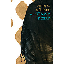 Nedim Gürsel: Alláhovy dcery