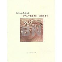 Svatební cesta - Jaroslav Seifert