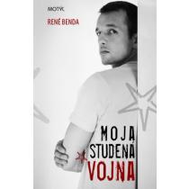 René Benda: Moja studená vojna