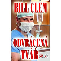 Bill Clem: Odvrácená tvář