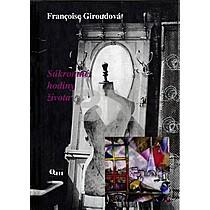 Françoise Giroudová: Súkromné hodiny života