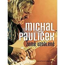 Michal Pavlíček: Země vzdálené