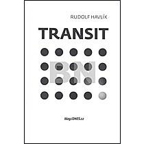 Rudolf Havlík: Transit