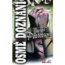 James Patterson: Osmé doznání