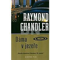 Raymond Chandler: Dáma v jezeře