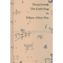 Edgar Allan Poe: Zlatý brouk The Gold-Bug
