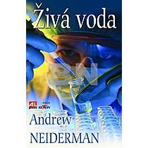 Andrew Neiderman: Živá voda