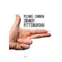 Michael Chabon: Záhady Pittsburghu