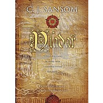C.J. Sansom: Vladař