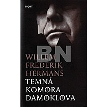 Willem F. Hermans: Temná komora Damoklova