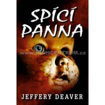 Jeffery Deaver: Spící panna
