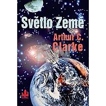 Arthur C. Clarke: Světlo Země