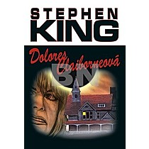 Stephen King: Dolores Claiborneová