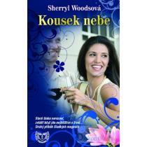Sherryl Woodsová: Kousek nebe
