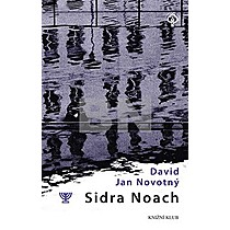 David Jan Novotný: Sidra Noach