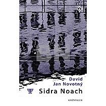 David Jan Novotný: Sidra Noach