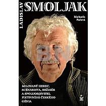 Michaela Pačová: Ladislav Smoljak