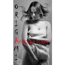 Andrijan Turan: Origami