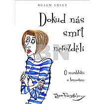 Dokud nás smrt nerozdělí - Helen Exley