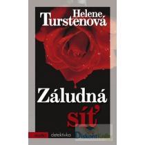 Helene Turstenová: Záludná síť
