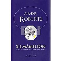 ARRR Roberts: Silmámilion