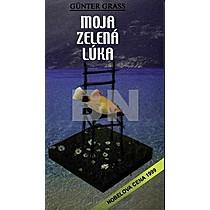 Günter Grass: Moja zelená lúka