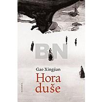 Gao Xingjian: Hora duše
