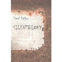 Pavel Ctibor: Silentbloky